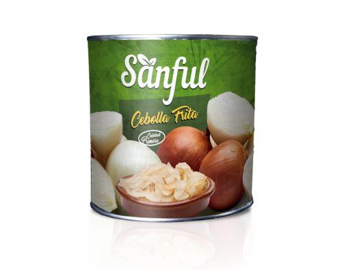 Cebolla 3kg (2)