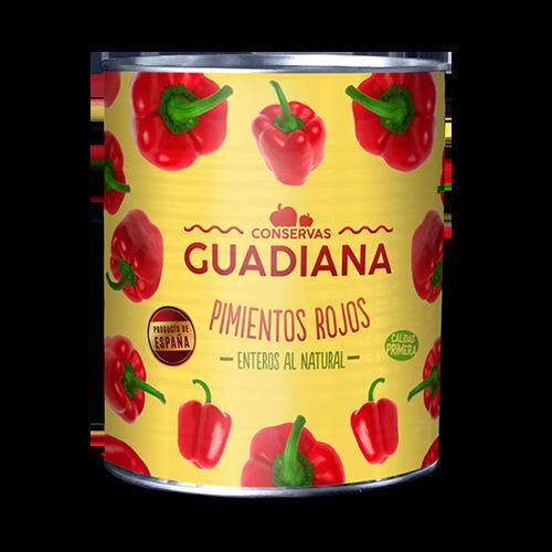 Guadiana ENTERO (2)