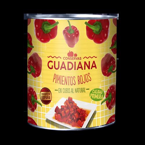 Guadiana CUBOS2